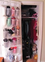 13 clever uses for shoe organizers that don u0027t involve shoes