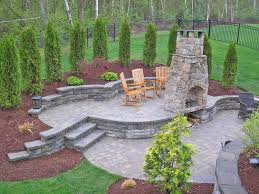 Patio Retaining Wall Pictures How High Can A Retaining Wall Be Built