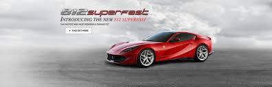 red maserati spyder 2013 ferrari of fort lauderdale your premier ferrari dealership in