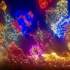 Bellevue Botanical Garden Lights Garden D U0027lights 98 Photos U0026 24 Reviews Local Flavor 12001