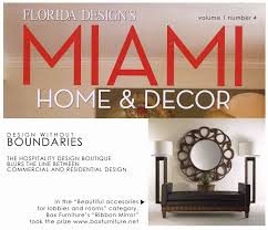 florida design s miami home decor miami home u0026 decor box living bedroom designs interior design