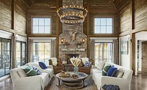 Design House Furniture Gallery Davis Ca 100 Living Room Decorating Ideas Design Photos Of Family Rooms