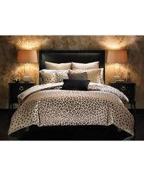 International Bedding Inc International Concepts Qara Twin Duvet Cover Set Only At