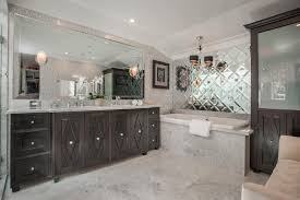 glam bathroom ideas bathroom bathroom decor home design glam