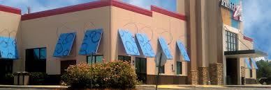 Awnings For Shops Atlanta Awning Company Atlanta Ga Awnings And Canopies