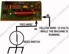 lincoln sa200 wiring diagrams lincoln sa 200 idler