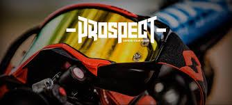 scott prospect motocross goggle 2018 scott prospect goggle youtube
