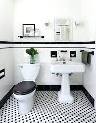 50 fresh small white bathroom decorating ideas small 50 fresh small bathroom ideas black and white derekhansen me