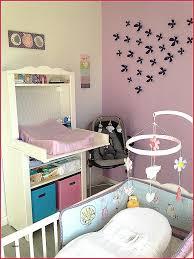 meuble de rangement pour chambre meuble luxury meuble de rangement pour chambre bébé high resolution
