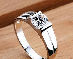 engagement rings 100 cheap engagement rings 100 dollars weddings