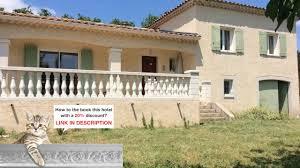 villa cigalon st remy de provence france great rates