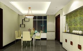 Kitchen Ideas For Small Areas Apartment Color Scheme Open Concept Shaped Kitchen Design Master