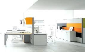 Small Desk Design Dallas Home Office Furniture Office Desk Design Inspiration Small