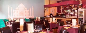 indian restaurant in mijas indian restaurant in mijas swaghat