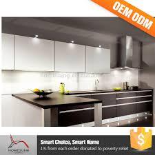 Kitchen Cabinet Door Suppliers High Gloss Acrylic Kitchen Cabinet Doors Kitchen Cabinet Design