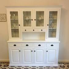 hutch furniture home corner selection of furniture kitchen hutches