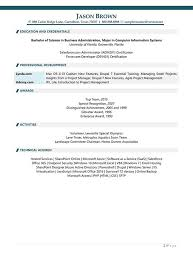 Online Resume Hosting by Information Technology Resume Examples