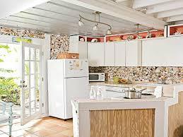 Cottage Kitchen Backsplash Ideas by Seashore Bathroom Decor Beach Cottage Kitchen Backsplash Ideas