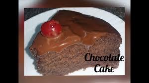 chocolate cake how to make chocolate cake chocolate cake with