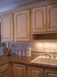kitchen room 2017 design fascinating natural painted oak kitchen