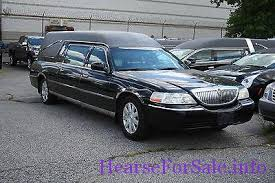 funeral cars for sale lincoln town car sayers scovill funeral coach s s hearse