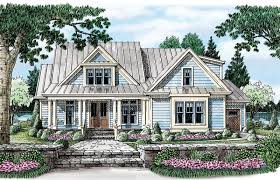 cape cod home floor plans cape cod house plans frank betz associates