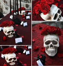 Best 25 Halloween Office Decorations Ideas Only On Pinterest Best 25 Halloween Table Centerpieces Ideas Only On Pinterest