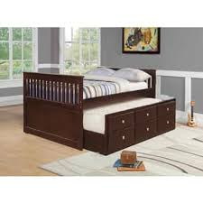 size full storage bed kids u0027 u0026 toddler beds for less overstock com