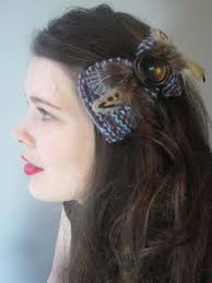 hair stryles for wopmen woht large heads hair clips women hair bows knit oversized big hair bows feather