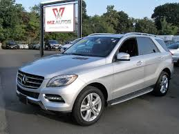 mercedes m class lease mercedes m class stratford bridgeport norwalk stratford ct