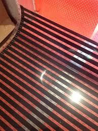 The  Best Underfloor Heating Ideas On Pinterest Buy Flat - Under floor heating uk