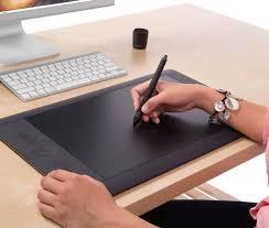 design tablet best 25 wacom intuos ideas on wacom intuos wacom