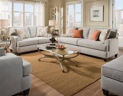 Wicked Laminate Flooring 1950 U2013 Popstitch Dove U2013 American Furniture Manufacturing
