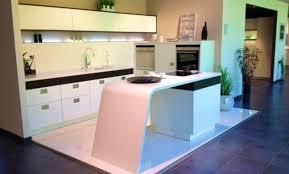 peinture pas cher pour cuisine table ilot central impressionnant cuisine design le havre peinture