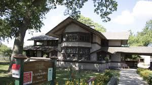 frank lloyd wright u0027s b harley bradley house enjoy illinois