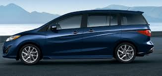 minivans top speed the top 3 minivans for your family advance auto parts