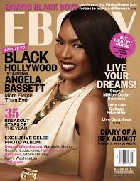 56 year old ebony women angela bassett glams up for ebony march 2014 cover amarie adhis