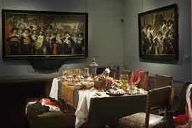 frans hals museum in haarlem netherlands tourism