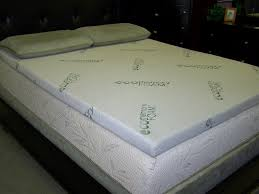 bed pillow toppers top 10 problems with memory foam mattress toppers