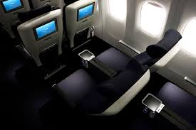 Southern Comfort International Review Best Airlines To Fly International Premium Economy U2013 The Points Guy