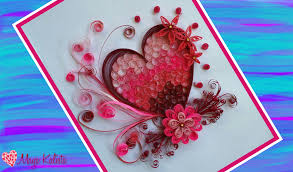 how to make diy paper quilling designs designs