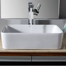 ceramic sink combination kraususa com