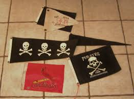 How To Hoist A Flag Flags For Boats Digitalcompassshop