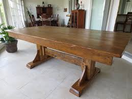 reclaimed wood rustic dining room table furniture dining room astonishing furniture for rustic dining room furnishing