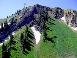 Utah mountains images These 20 epic mountains in utah will drop your jaw jpg