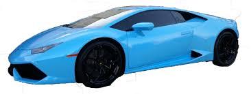 blue lamborghini png sarasota window tinting sarasota window tinting company the
