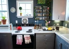 modern kitchen decor ideas kitchen decor pictures lovable modern kitchen decor pictures