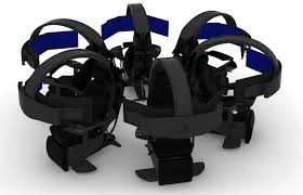 Surround Sound Gaming Chair Ultimate Gaming Chairs High Ground Gaming