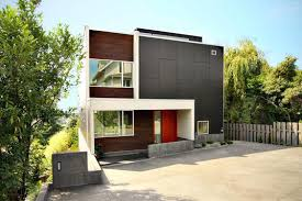 ecogreen homestay eco green home comfort ottawa eco green rupe