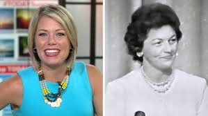 dylan dryer hair dylan dreyer visits price is right shares her grandmother s